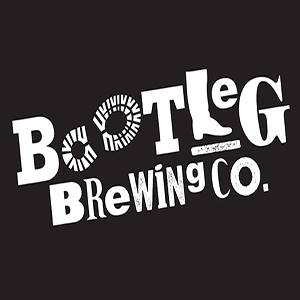 Bootleg Brewing Co