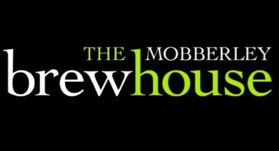 Mobberley Brewhouse