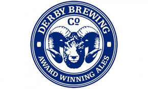 The Derby Brewery