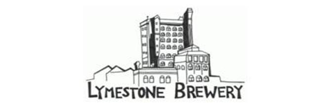Lymestone