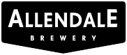 Allendale Brewery