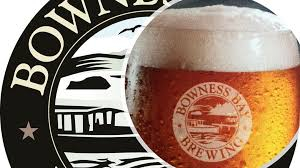 Bowness Bay Brewing Co.