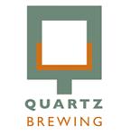 Quartz Brewery