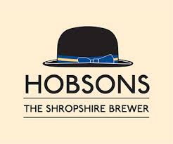 Hobson's Brewery