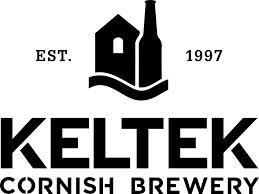 Keltek Brewery