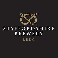 Staffordshire Brewery