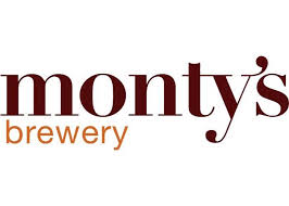 Monty's Brewery