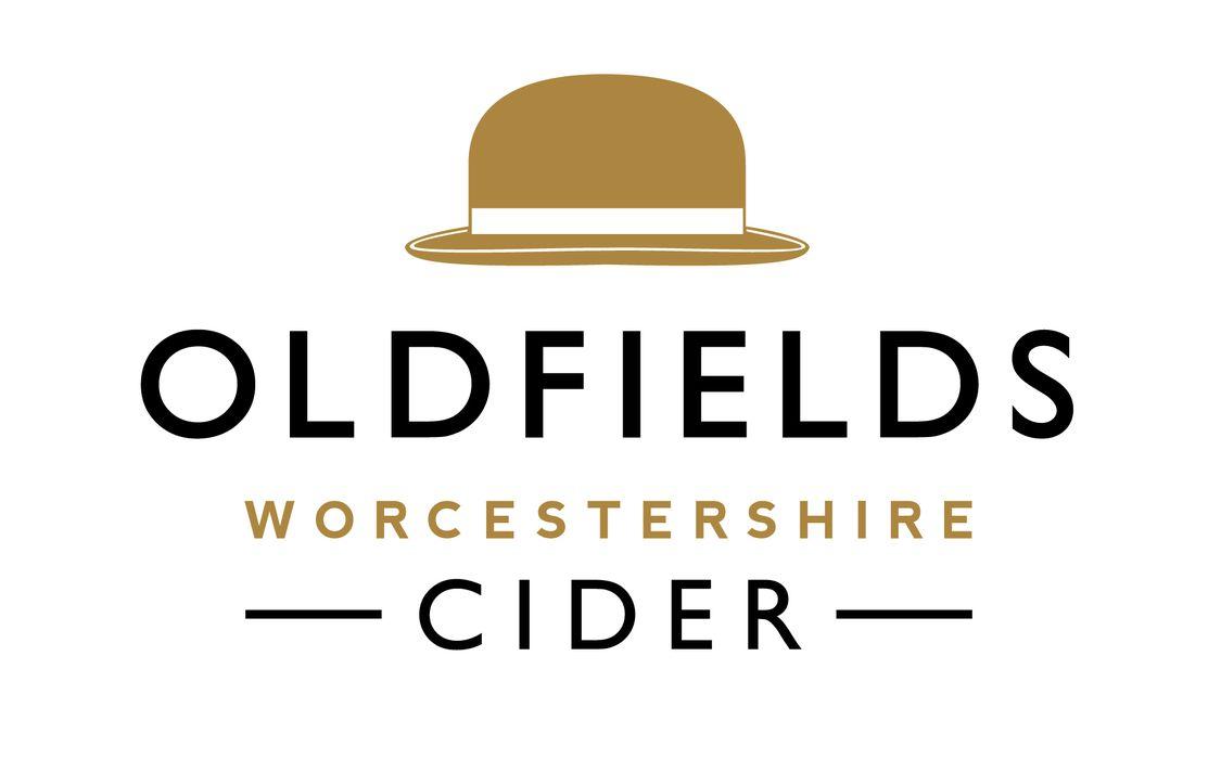 Oldfields Cider