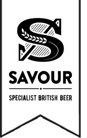 Savour Brewery