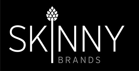 Skinny Brands