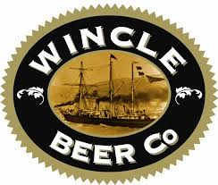 Wincle Beers